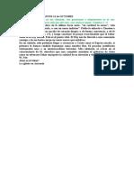 AGUAS+REFRESCVANTES+11+de+OCTUBRE