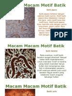 toko batik murah berkualitas   0813 3378 3133
