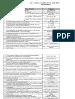 Data E-Book