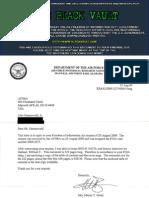 Oral History Interview with Maj. Gen. William C. Garland
