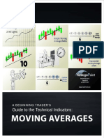 A Beginning Traders Moving Averages-3