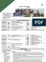 AMF Weekly Bulletin 14th nov 2016.docx