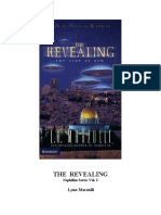 L. A. Marzulli-The Revealing_ The Time Is Now (Nephilim Series Vol. 3) (2004).pdf