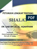 id_Petunjuk_Lengkap_Tentang_Shalat.pdf