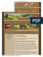 [Tutorial] How to edit M2TW MESH.pdf