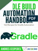 Gradle-Build-Automation-Handbook.pdf