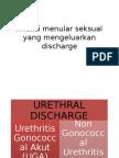 IMS Discharge Fix