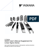 Linear User Manual.pdf