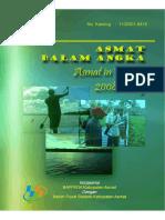 BUK_Asmat Dalam Angka 2009.pdf