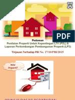 1448524233-Pedoman Penilaian LTV