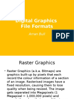 File Types Pro Forma