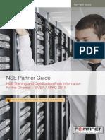 NSE Partner Guide 102015