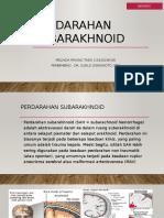 PERDARAHAN SUBARAKHNOID PPT.pptx