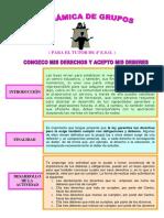 41-2.pdf