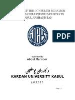 Abdul Mansoor thesis.docx