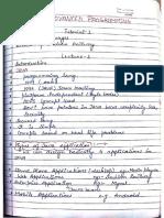 JAVA-Hand-Written-Notes-Download-Part-1.pdf