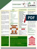 el-lc3adder-interior-pc3b3ster.pdf