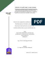 Ensayo de impacto charpy_Tesis.pdf