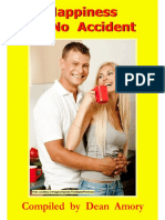 happiness is no accident - with cover.pdf