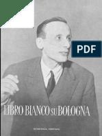1956-Dossetti-Libro bianco su Bologna.pdf