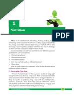 D-Biology.pdf