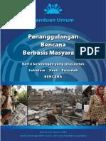 IDEP_PBBM_Panduan_Ed_2