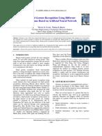 paper_25.pdf