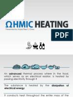 OHMIC HEATING.pdf