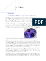 Introduction to Violet Sapphire.docx