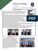 Newsletter 225