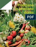 Pridelano_doma_ucbenik.pdf