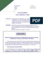 nc11_2007_fr.pdf