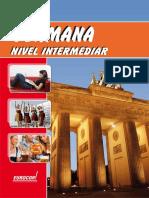 61_Lectie_Demo_Germana_Intermediari.pdf