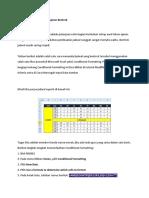 JP-4-Cara-Menandai-Jadwal-Pelajaran-Bentrok (1).pdf