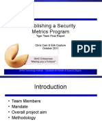 Introducing the ibm security framework and ibm security blueprint jwp caincouture presentation malvernweather Gallery