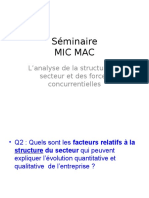 5._Analyses_de_la_structure_du_secteur_et_des_forces_concurrentielles_-question_2-.pptx