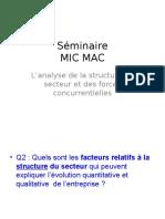 5._Analyses_de_la_structure_du_secteur_et_des_forces_concurrentielles_-question_2-.pptx