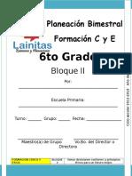 6to Grado - Bloque 2 - Formación C y E.doc