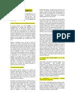 Cmo Acta El QIAPI1 2