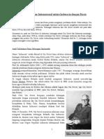 Artikel Hubungan Internasional Antara Indonesia Dengan Rusia