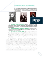 215861130-Las-Presidencias-Liberales-1862-1880.doc