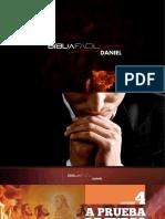 Tema 4 Daniel
