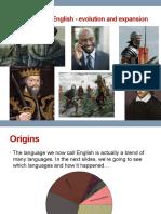 english asignement (1) (1) (1)