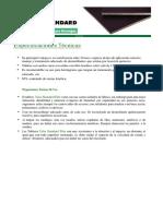 Film Standard.pdf