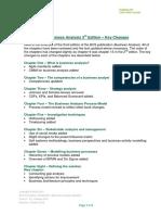 Ba Foundation Syllabus Changes (1)