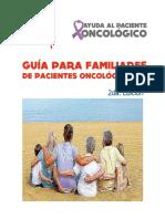 Ayuda Al Paciente Oncologico 2
