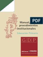manual-de-procedimientos-institucionales-educacin-primaria-11195.pdf