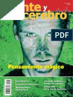 MyC_25.pdf