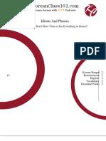 IP_L15_061909_kclass101.pdf