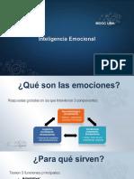 Qué son las emociones.pdf